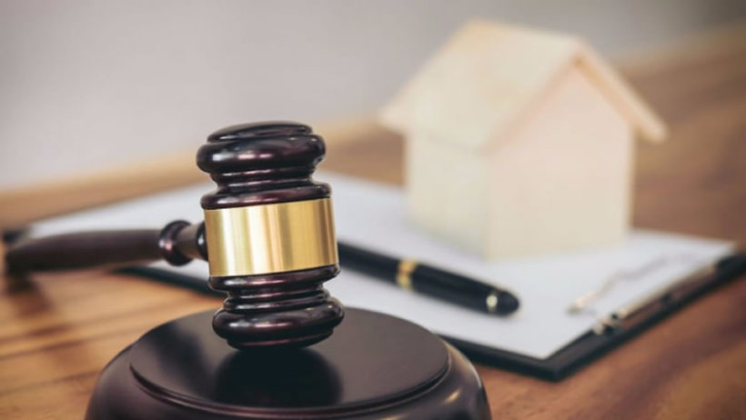 What You Have to Know About Civil Legislation If You are Contemplating Searching for a Lawful Motion