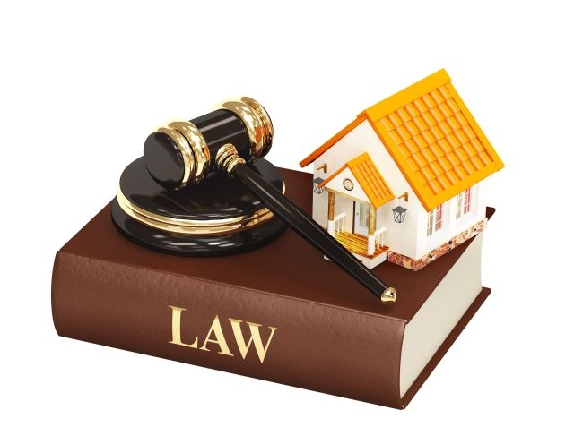 Listed Constructing Planning Legal guidelines