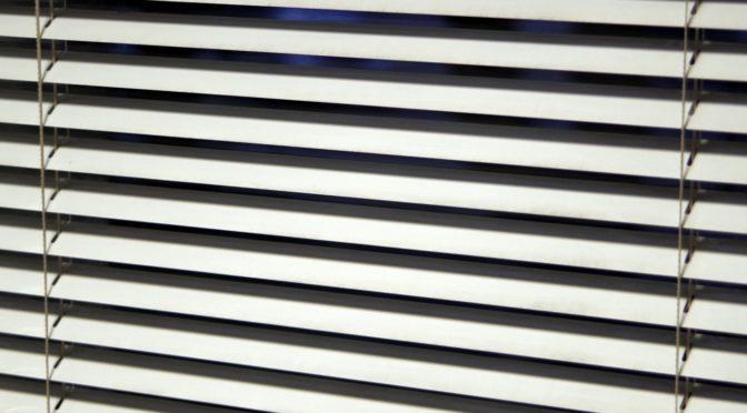 Do You Need Custom or Standard Window Blinds?
