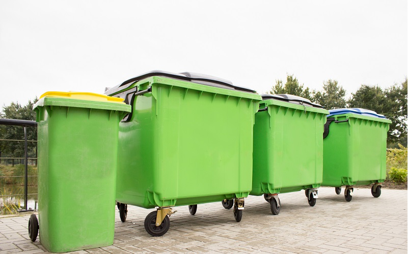 Tips to Use When Choosing a Recycling Company