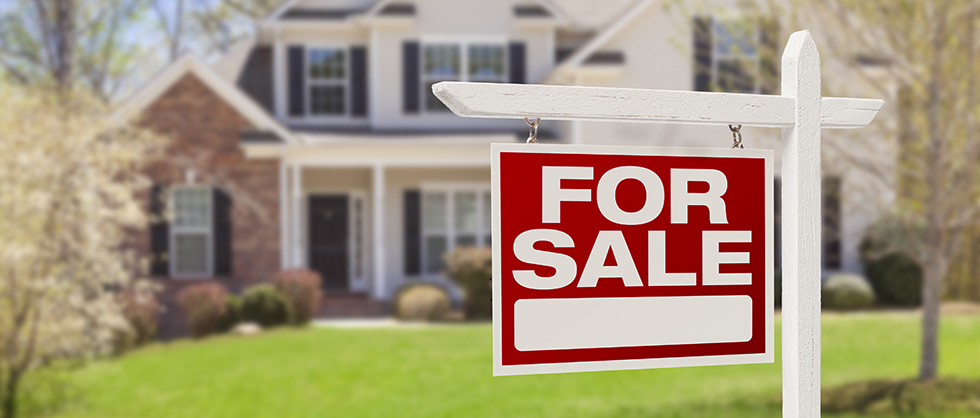 Tips to Sell Your House as Fast as Possible