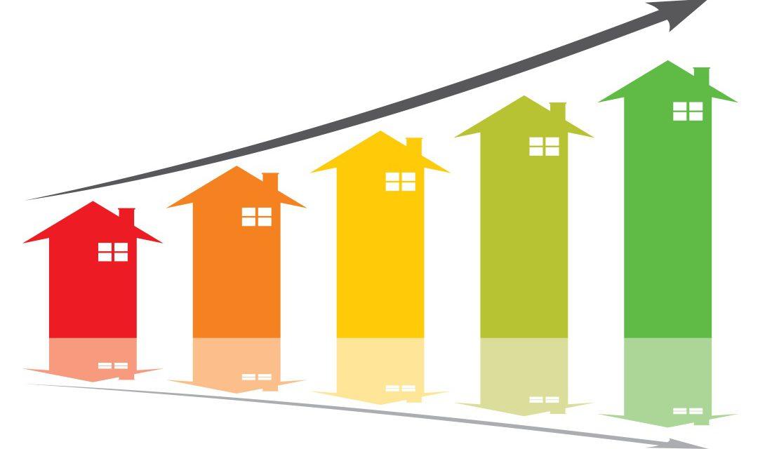 Housing Trend Information in 2018