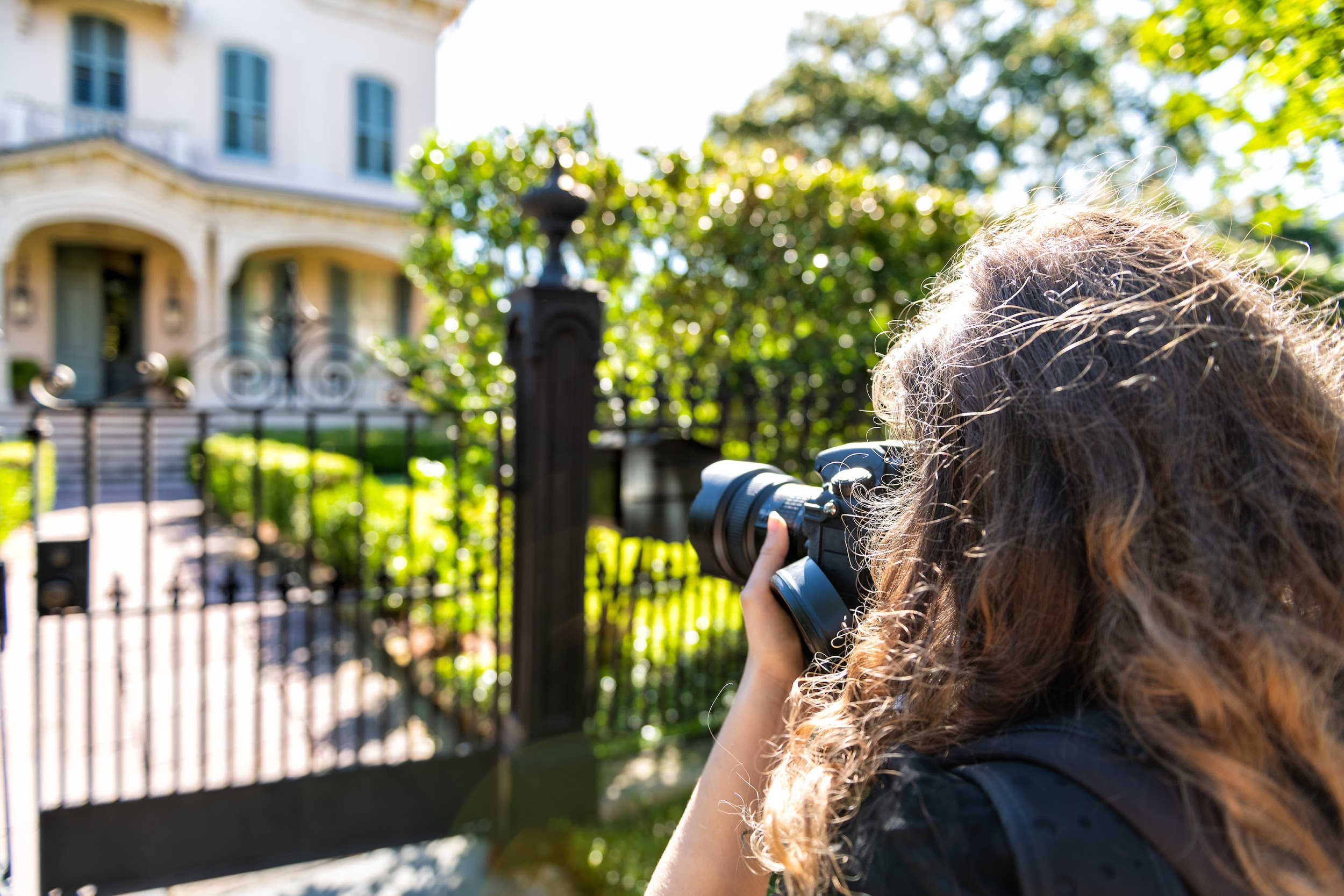 How Photography Can Take Your Real Estate Marketing To The Next Level