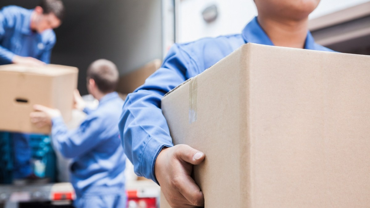 Chestnut Hill Movers: Things to Look for When Hiring a Moving Company