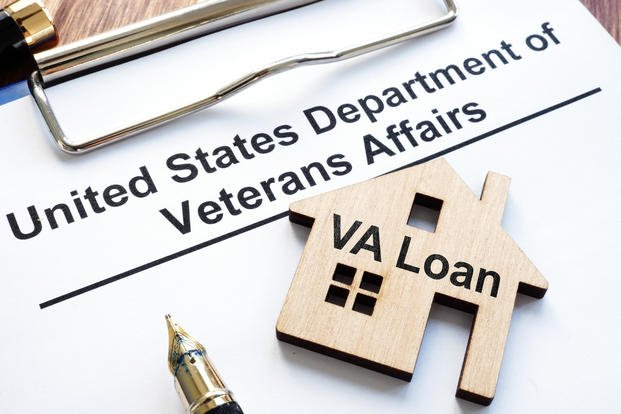 Tips That Will Help You Pick the Best VA Lender