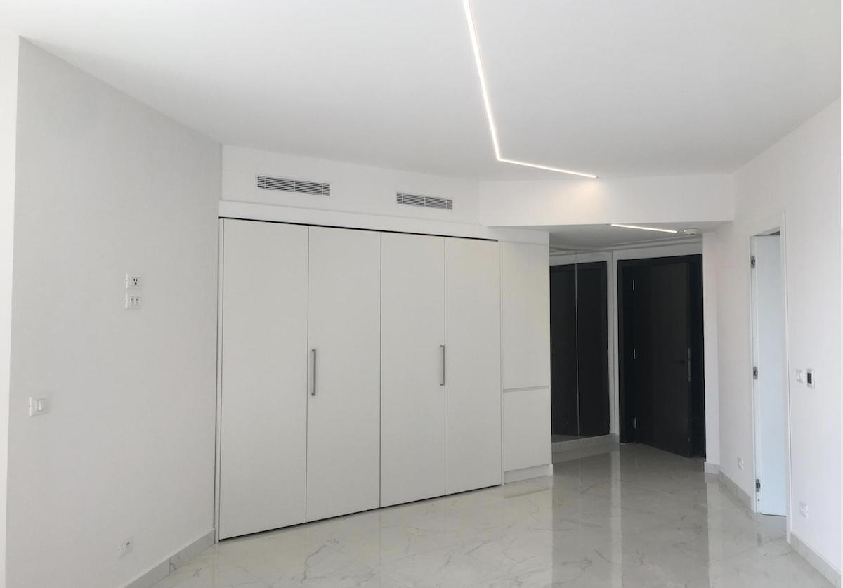 Spectacular Parc Saint Roman Monaco apartment for rent