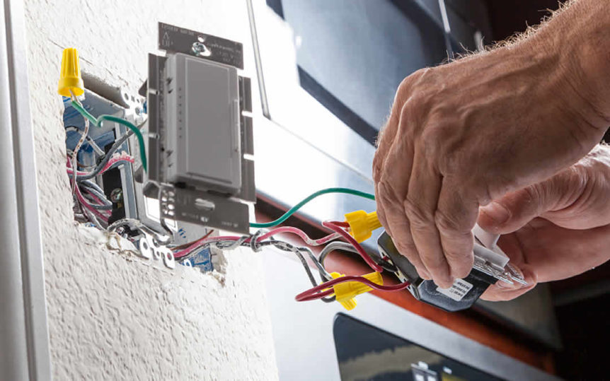 Signs Your Home's Electrical System Needs to Be Repaired