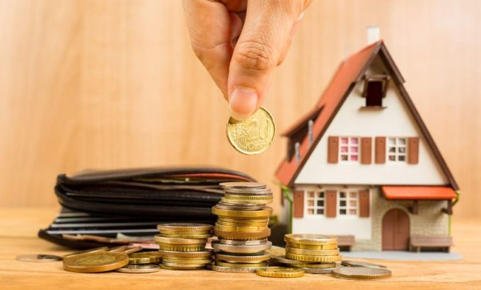3 Money-Saving Home Improvements