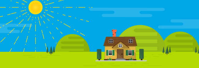 5 Tips for Improving a Home's Energy Efficiency