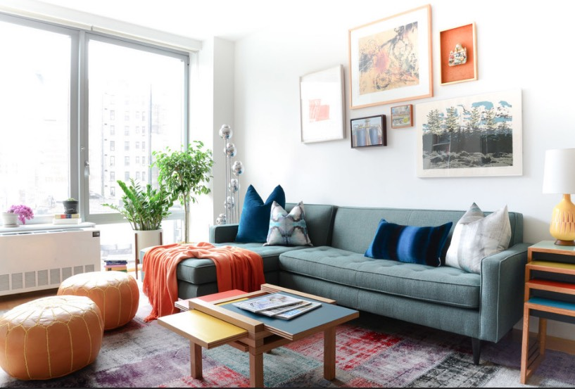 Beautify Your Home with These Tips