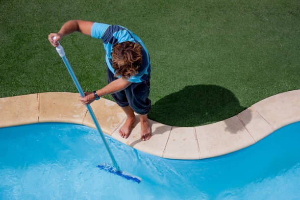 Tips for Hiring a Pool Service
