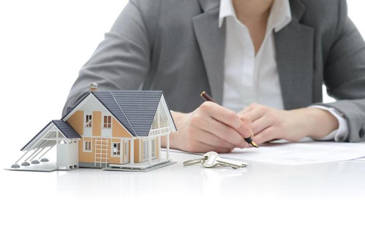 Benefits of Hiring a Property Management Company