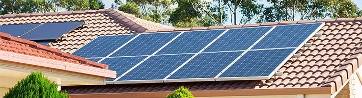 How to Find the Best Solar Panel Repair Company