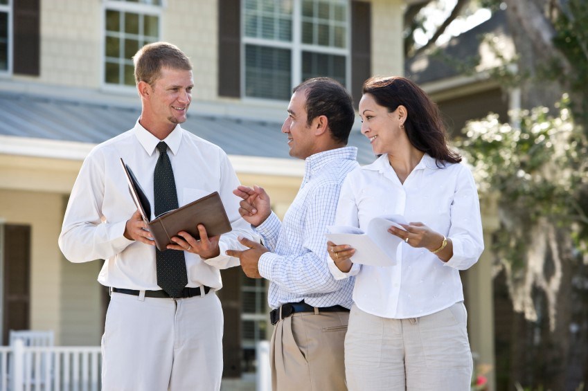 Top 5 tips to select the best property management company