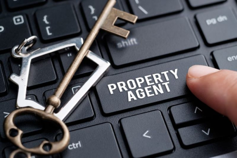 5 Crucial Roles of Rental Property Managers