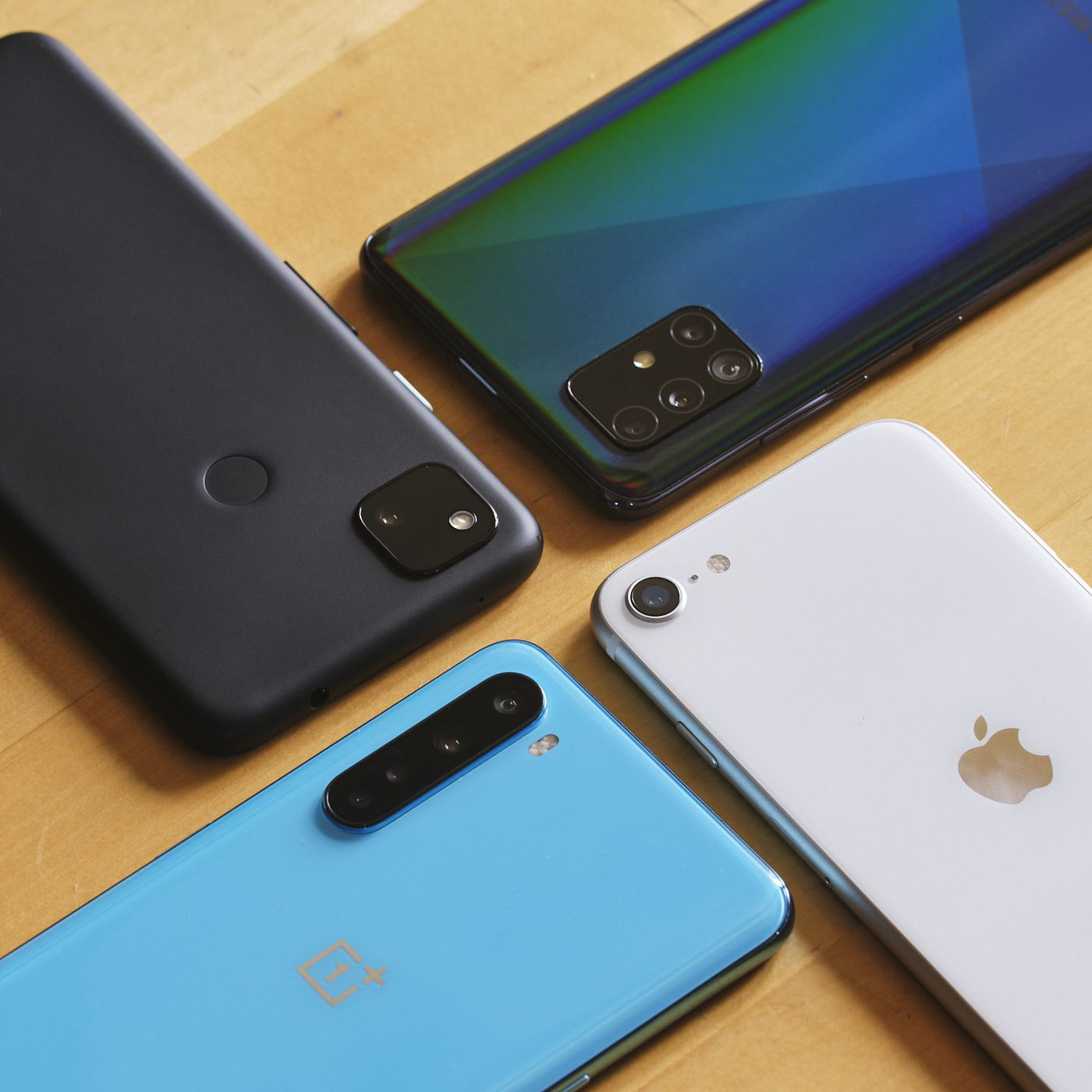 The Best Mobile Phone Accessories To Sell In 2021