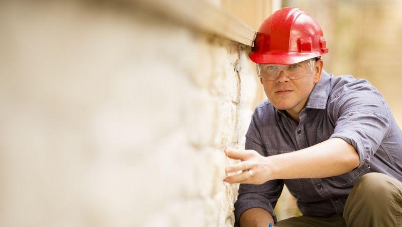 Understanding Home Inspections, Surveys, and Appraisals