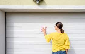 5 Summer Maintenance Tips for Your Garage Door